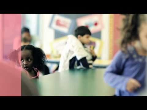 North Shore Christian School Web Commercial