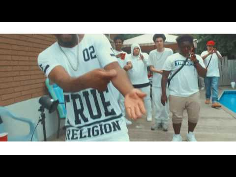 Ty-Rex & Stanley - I Just Might (Prod. Ty-Rex) [Official Video]