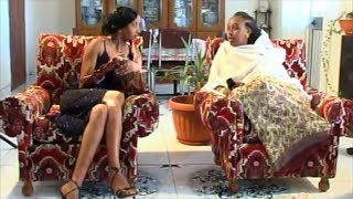 neka e libi new eritrean movie part 1