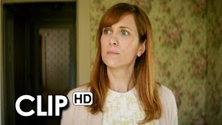 hateship loveship movie clip your fathers trying 2014 hd