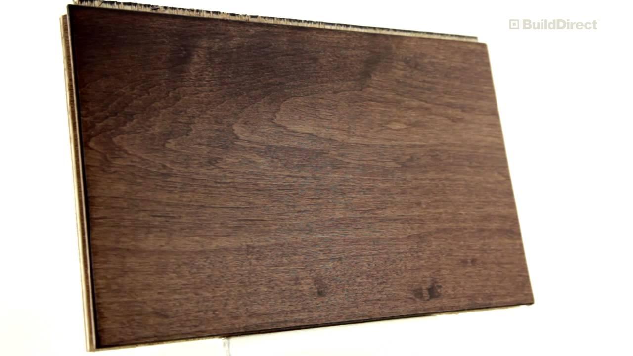 Faus Cosmopolitan Laminate Flooring Laminate Flooring Ideas