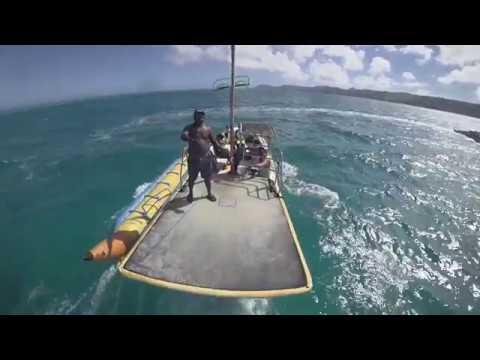 Download Summer Holiday 2017-2018 Saipan Tour - The Beauty of Saipan Aerial