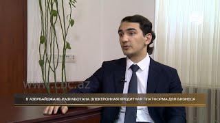В Азербайджане малый и средний бизнес может рассчитывать на дополнительные меры поддержки