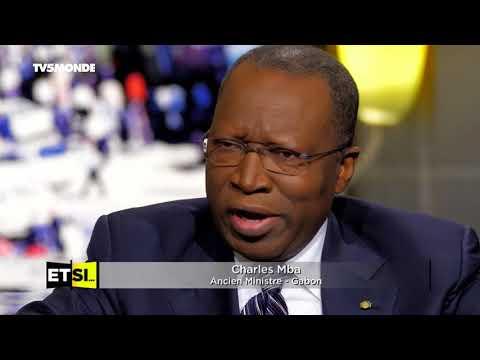 Intégrale #EtSi du 03/02/18 : Gabon, changement de régime