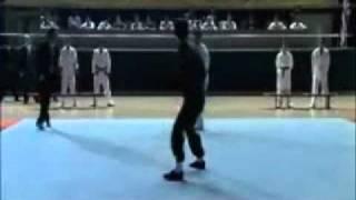 Video Bruce Lee vs. The American Karate Champion Rolex download MP3, 3GP, MP4, WEBM, AVI, FLV Agustus 2018