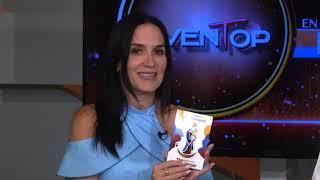Kendall, Weston y Doral reciben a la Chinita más famosa de Vzla - Eventop - 11/15/19