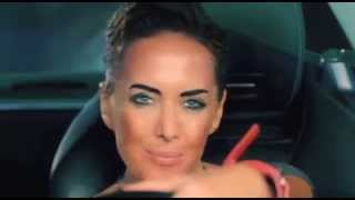 Последния песня  музыка  клип Жанны Фриске