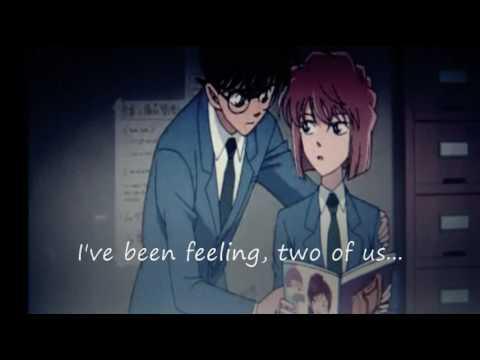 AixCon Love Story of Shinichi Shiho