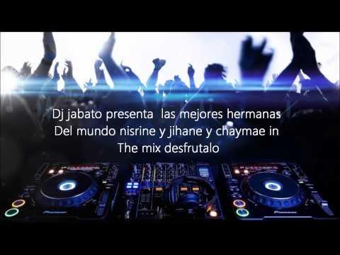 KHABATO TÉLÉCHARGER 2012 DJ