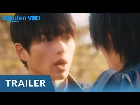 Symphony S Romance Official Trailer Chinese Drama Steven Zhang Lin Yun Ning Huan Yu Youtube
