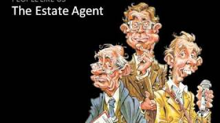 People Like Us: The Estate Agent - Part 1 of 2