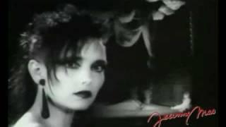 La bete libre - Jeanne Mas
