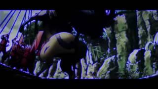 RAMIREZ - My Song (Prod. By Xavier Jordan)
