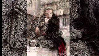 Man with the long black coat   Joan Osborne