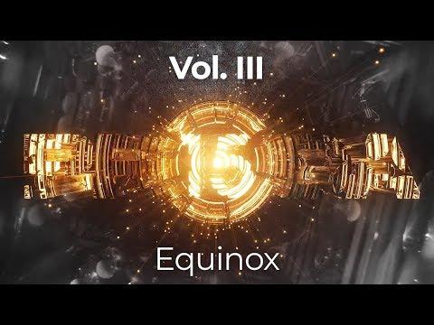 Pryda 15 Vol. 3 - Equinox (Original Mix) Mp3