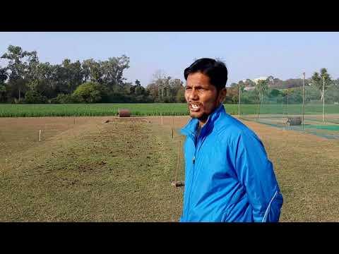 Best Fitness activities for children's in Bhopal