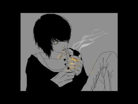 Nightcore - Richard Hell & The Voidoids - Blank Generation (BlankCore)