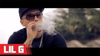 LiL G - Me Gusta Marijuana [ Official Video ]