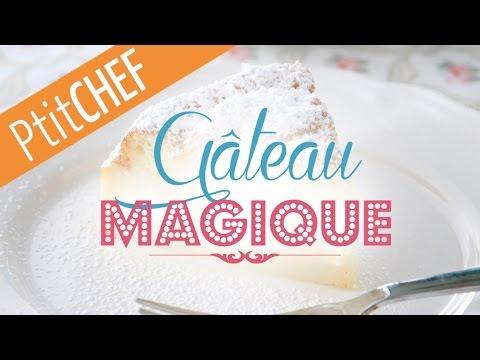 recette-gâteau-magique-vanille-et-citron,-ptitchef.com,-pas-à-pas,-stop-motion