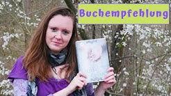 Buchempfehlung // Kampf um Demora - Liebe und Lügen von Erin Beaty