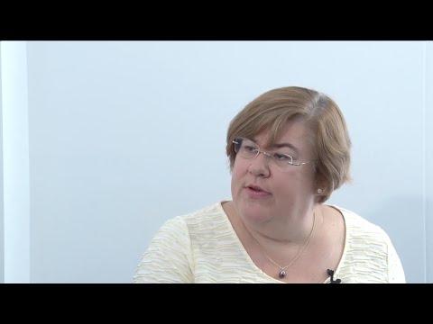 Understanding pension freedoms