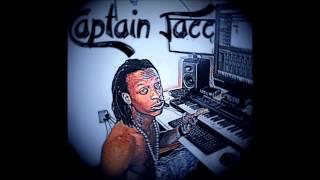 """[NEW!!!!] """"Enuff Said"""" - Captain Jacc"""