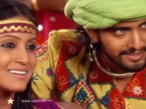 Shaurya aur Suhani episode 34 part 2