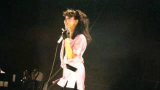 作詞: 伊勢正三 作曲: 徳永英明 編曲: 鈴木 茂 / 1992年.