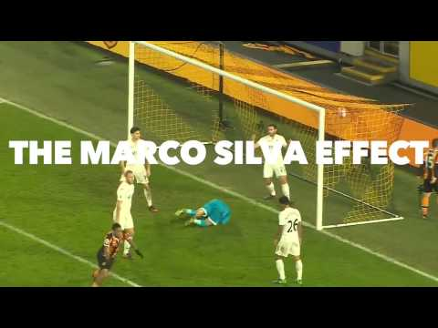 The Marco Silva effect