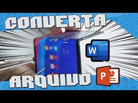 como-converter-word-em-pdf-ou-pdf-em-word-no-celular