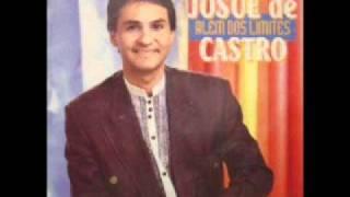 Josué De Castro Tu És Meu Deus