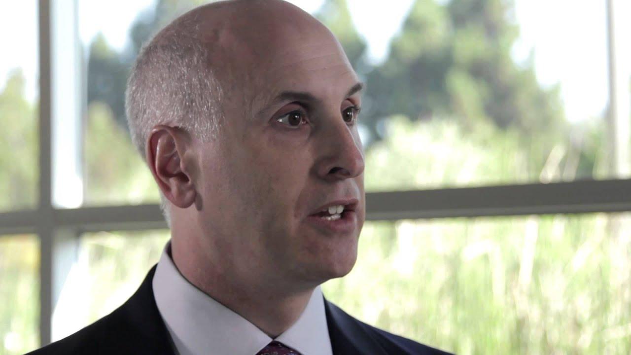 Kevin Gersten, M D  Video, Fremont ENT