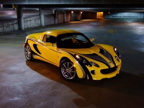 2015 Lotus 2 Eleven Test Drive, Top Speed, Interior And Exterior Car Review