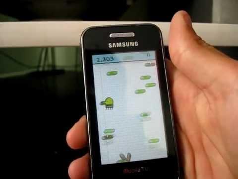 Скачать игровые аппараты на samsung s5230 игровые автоматы игра гном