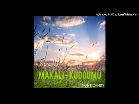 Kudoumu - Makali