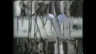 Copy of Copy of ABC TV Ice Ident with 1988 music ABC WAVE IDENT