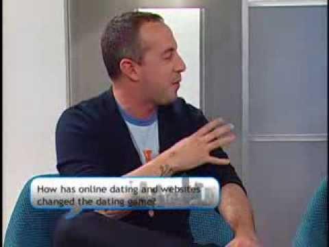 Calgary Now: Dating