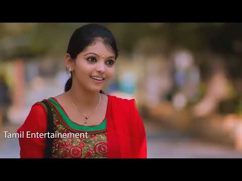 Cute love hd images with quotes in tamil download