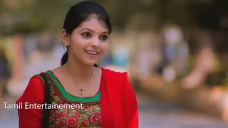 Tamil Cute Love Propose Whatsapp Status Video Download Most Viewed