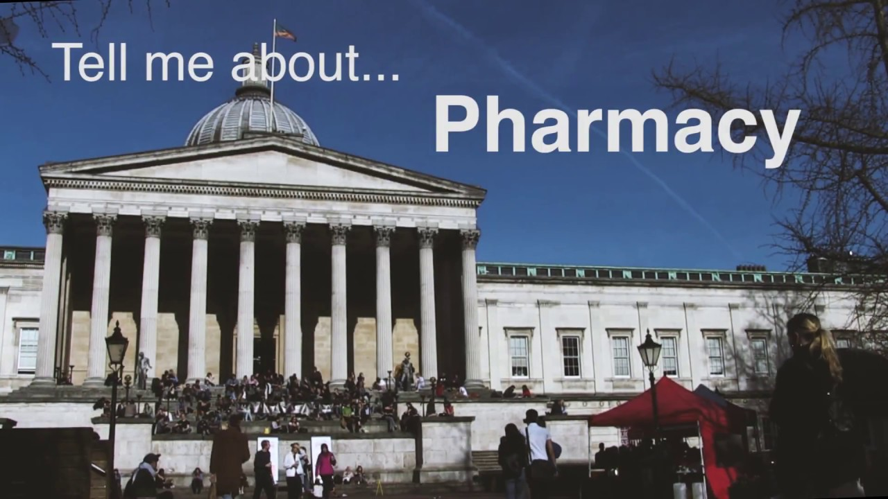 Yourself Interview Answer Sample Something For S Embed Embed How Do Tell  Me About Pharmacy
