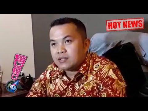 Hot News! Fakta Mengejutkan Dibalik Mundurnya Kuasa Hukum Vanessa Angel -  Cumicam 09 Januari 2019