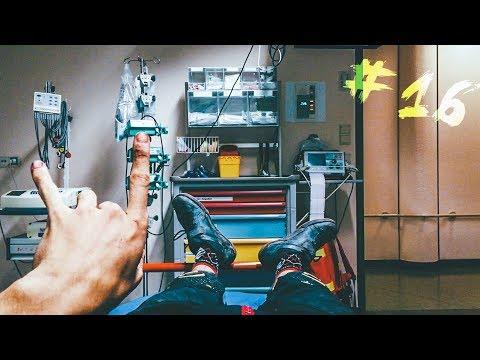 Riding WHISTLER back in the days & Flying Drones – Downhill Randoms #16. | Luis Gerstner