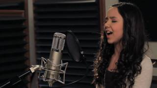 Video Maddi Jane - Jar of Hearts (Christina Perri) download MP3, 3GP, MP4, WEBM, AVI, FLV Juli 2018