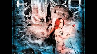 Epica - Never Enough.