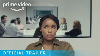Homecoming | Teaser Trailer – New Mystery On Prime Video May 22, 2020