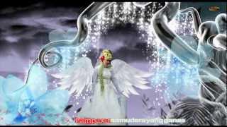 Zivilia - Layla Majnun_(lyrics)