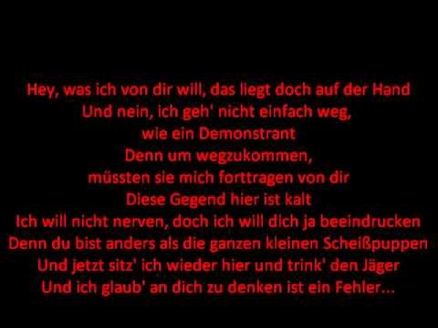 Deja vu lyrics