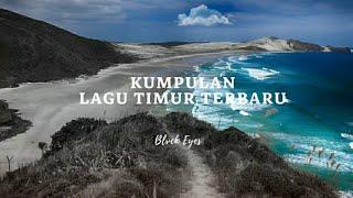 Download Mp3 KUMPULAN LAGU TIMUR TERBARU 2020 LAGU TIMUR HITS 2020 LAGU TIMUR ROMANTIS 2020