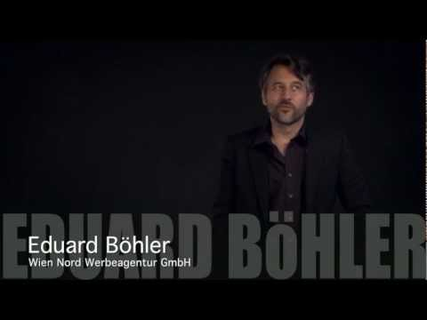 Eduard Boehler -