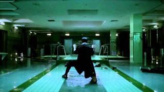 """Exi - Alone ( Фильм """"Константин: Повелитель тьмы"""" )"""